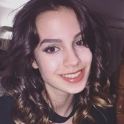 Krista Emiliana