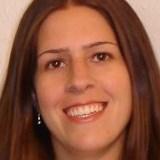 Silvia Ferrero