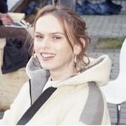 Paola Kossakowska
