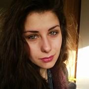 Natalie Aves