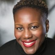 Funlola Olufunwa