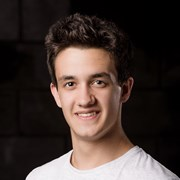 Felipe Pacheco