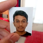 Hakim Ismail
