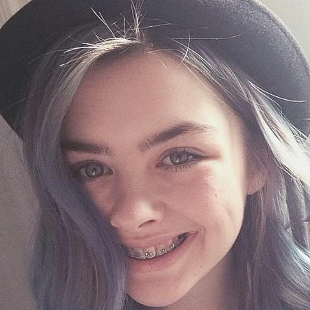 Ella Caney-Willis