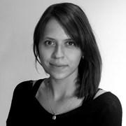Karina Stefanisina