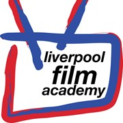 Liverpool Film Academy Educational Trust