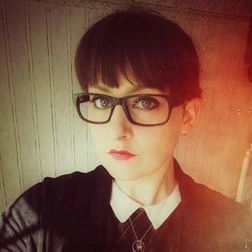 Victoria Snaith
