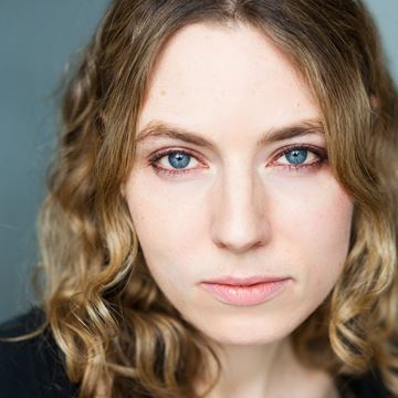 Sophie Joanna Flack
