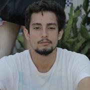 Antonio Sequeira