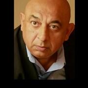 Gheorghe Rudolph