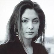Jade Jackman