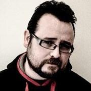 Chris Brosnahan