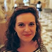Natalie Beech
