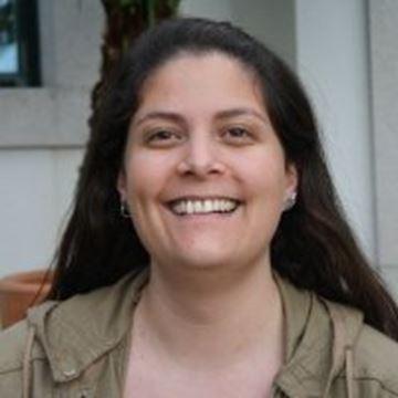 Veronica Spratley