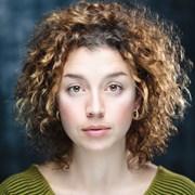Jess Tucker Boyd