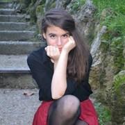 Teresa Quartero