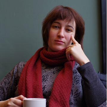 Eleonora Mignoli