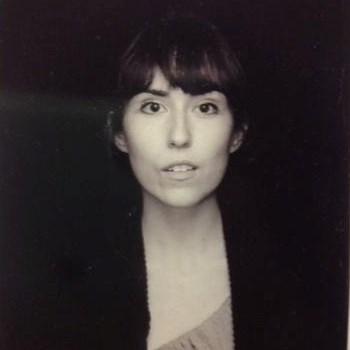 Hanna-Katrina
