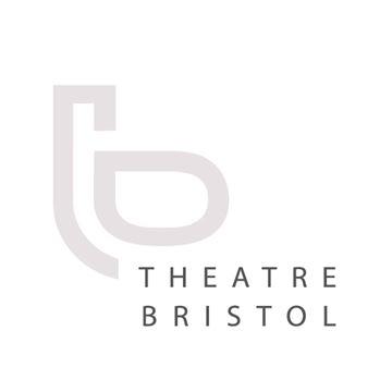 Theatre Bristol