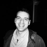 Nick Taheri