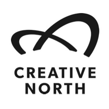 Creative North