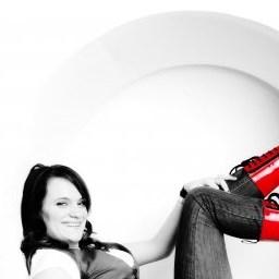Emily Saunders-Madden