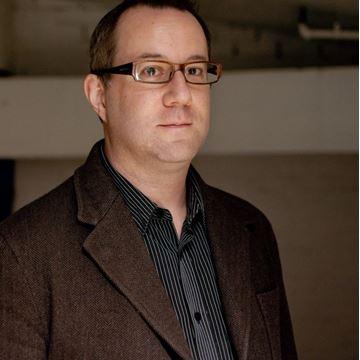 Adam Merrifield