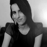 Maria Balduzzi