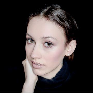 Nina Mangold