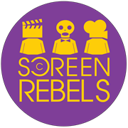 Screen Rebels