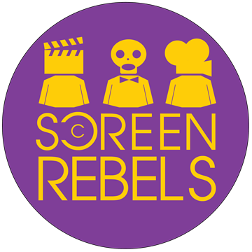 Screen Rebels