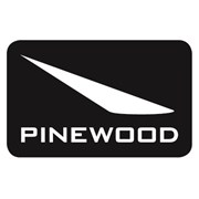 Pinewood  Group Limited
