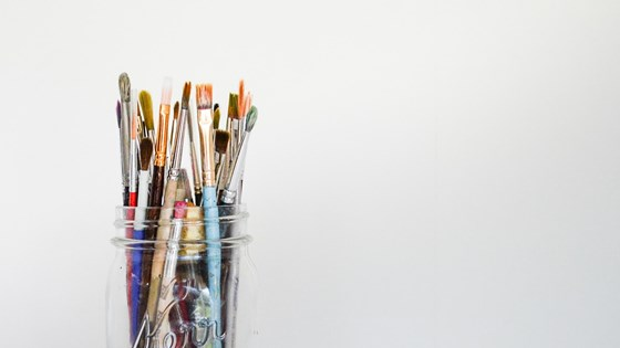 Creative Careers week: Meet the creative professionals
