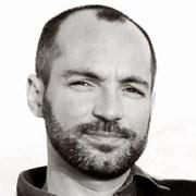 Mark Lynch