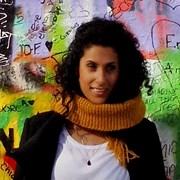 Fernanda Navilli