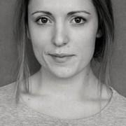 Ashley Davies