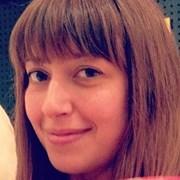 Sarah Bourne