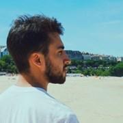 Saoud Khalaf