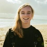 Jodie Stedman
