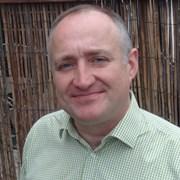 Glenn Matchett