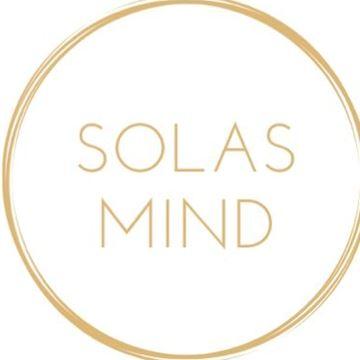 Solas Mind