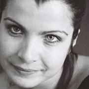Maria Gaitanidi