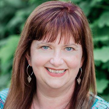 Martina Porter