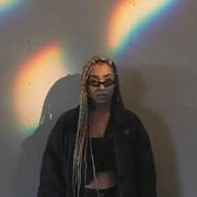 Justine Franco-Okedigun