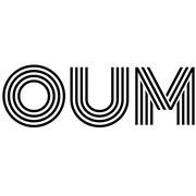 OUM Creates