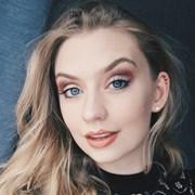 Lydia Sidebotham