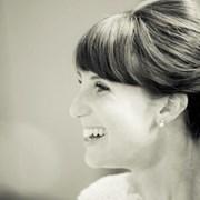 Katie Lias