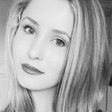Lydia Marchant