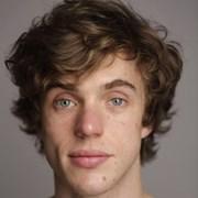 Niall Calder
