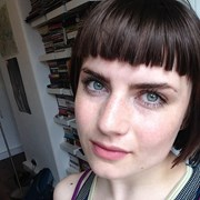 Hannah Elsy